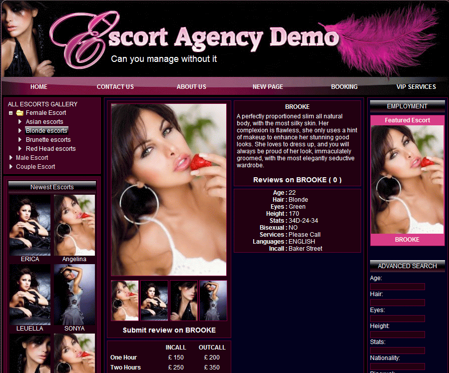 escort falster gratis chat forum