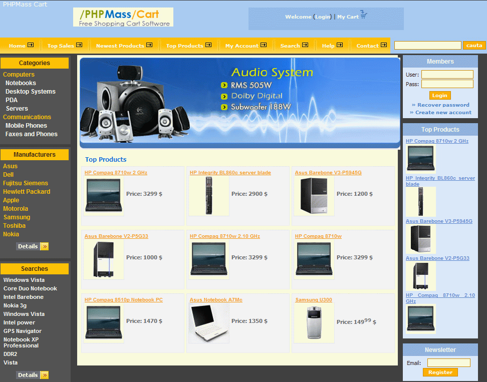 PHPMass-Free-PHP-Shopping-Cart-23251.png